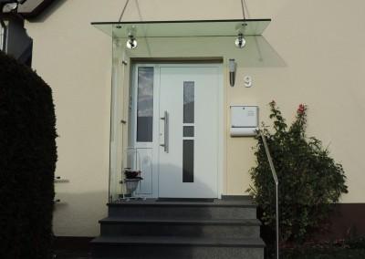 Glaserei-und-Fensterbau-Kiel003