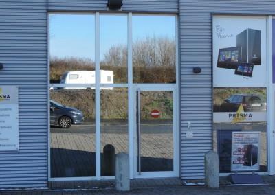 Glaserei-und-Fensterbau-Kiel005