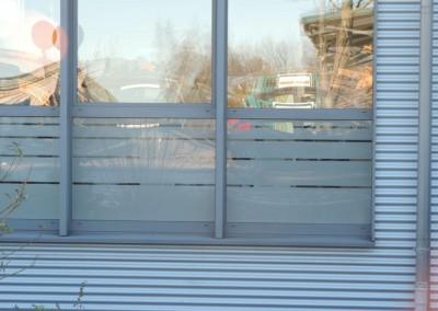 Glaserei-und-Fensterbau-Kiel006