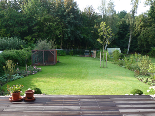 Garten Und Landschaftsbau Kiel garten und landschaftsbau kiel 20 jpg city map f rdeagentur garten