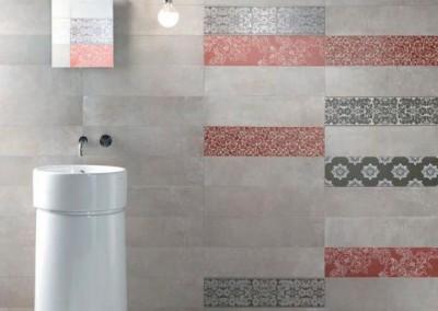 floor-tiles-porcelain-stoneware-concrete-look-4598-3929123