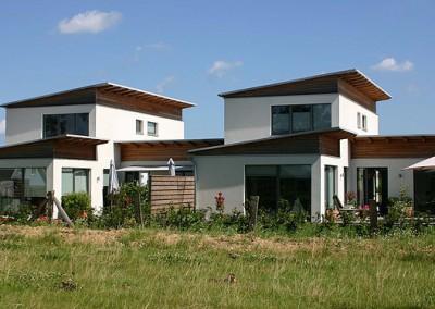 Mauerwerksbau, Beton- und Stahlbetonbau. - HAND IN HAND KIEL