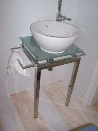 Heizungs-und-sanitaertechnik