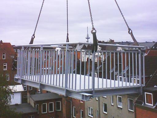 Bauunternehmen Kiel in bauunternehmen kiel in kiel