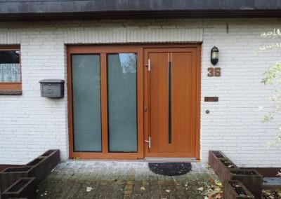 Glaserei-und-Fensterbau-Kiel001