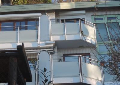 Glaserei-und-Fensterbau-Kiel004