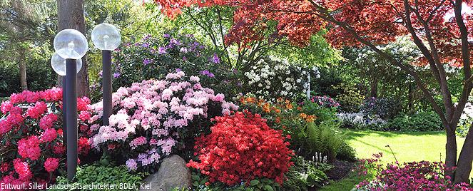Garten Siller 294666
