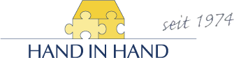 HAND IN HAND KIEL
